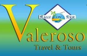 our partner for Panglao-Bohol traveling